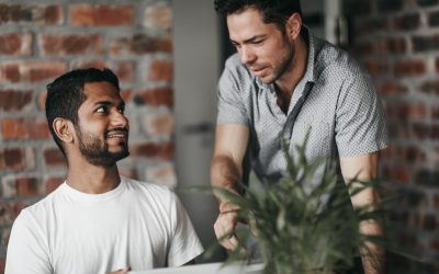 How to Make Internships Productive