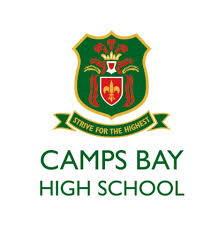 Camps-Bay-school-Coding-CodeSpace