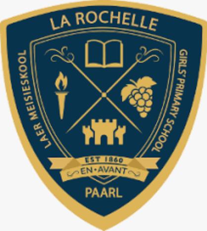 la-rochelle-school-coding