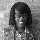 Mandy Makweni
